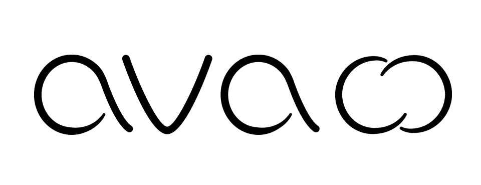Ava - Logo