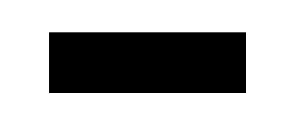 Ilag Logo