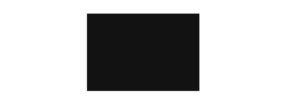 Nezasa - Logo