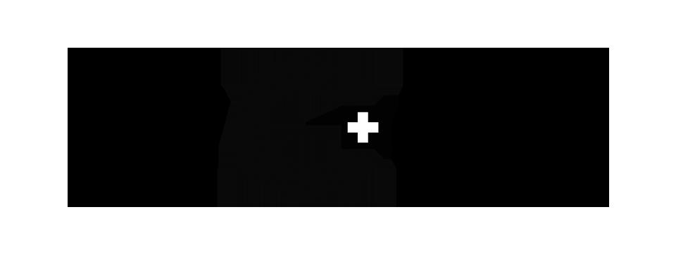 SkyCell - Logo