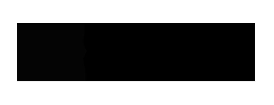 Specpage Logo
