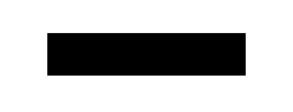 nexiot Logo